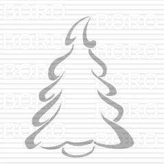 Katalog Grafik Grafiki Związane Ze świętami Bożego Narodzenia